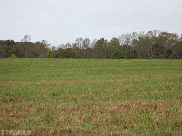 Lot 5 Simplicity Dr., Yadkinville, NC 27055 Photo 3