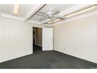 Home for sale: 439 E. Chapman Avenue, Orange, CA 92866