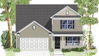 Home for sale: 2490 Griffith Meadows Drive, Winston-Salem, NC 27103