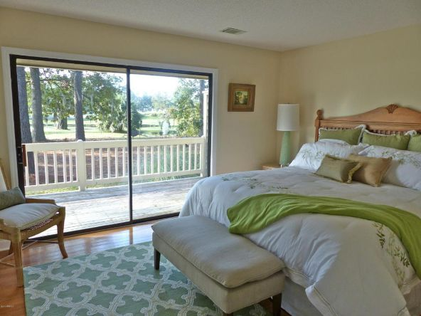 12 Heron Walk, Callawassie Island, SC 29909 Photo 8