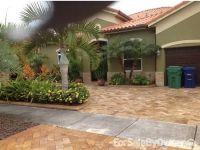 Home for sale: 8860 172 Terrace, Hialeah, FL 33018