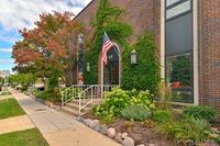 Home for sale: 1121 Warren Avenue, Downers Grove, IL 60515