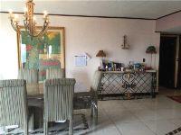 Home for sale: 1980 S. Ocean Dr. # 12q, Hallandale, FL 33009
