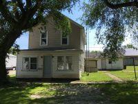 Home for sale: 31 Spafford, Saunemin, IL 61769