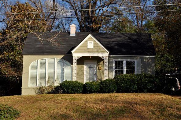1264 Owsley Avenue, Columbus, GA 31906 Photo 1