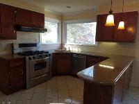 Home for sale: 18 Wedgewood Dr., West Orange, NJ 07052