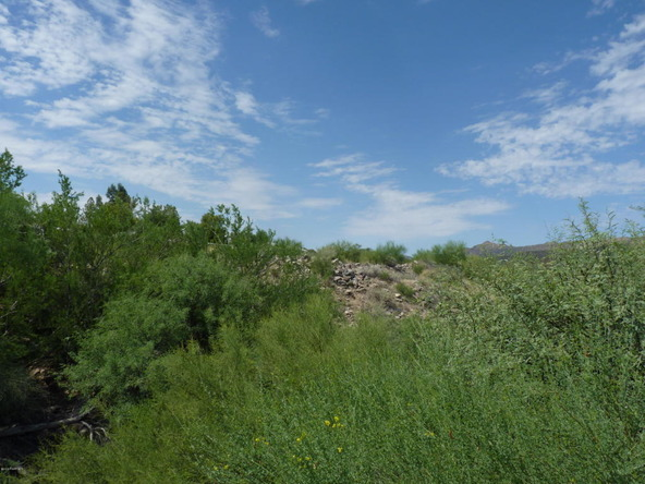34690 S. Old Black Canyon Hwy., Black Canyon City, AZ 85324 Photo 71