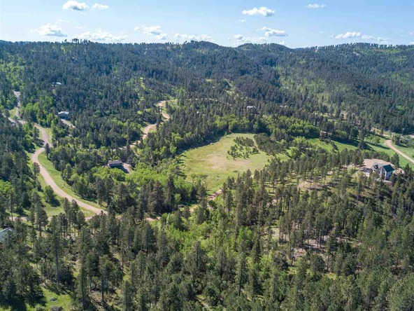 Lot 80 Morning Star Dr., Lead, SD 57754 Photo 17