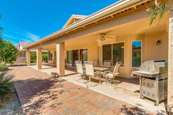 133 S. Los Cielos Ln., Casa Grande, AZ 85194 Photo 4