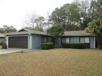 Home for sale: 2705 N. Whitney, Tallahassee, FL 32309