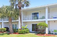 Home for sale: 2000 Scenic Gulf Dr., Miramar Beach, FL 32550
