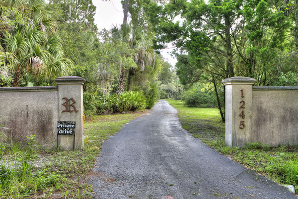 1245 Mill Creek Rd., Bradenton, FL 34212 Photo 12