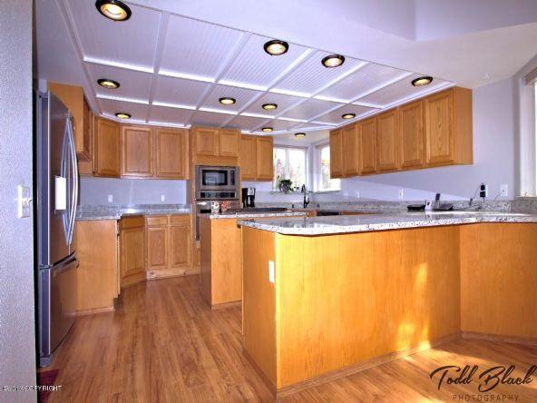 1601 N. Legacy Ln., Wasilla, AK 99654 Photo 24