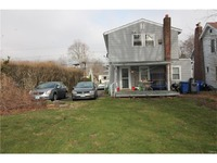 Home for sale: 40 Ctr. Ave., Norwalk, CT 06851