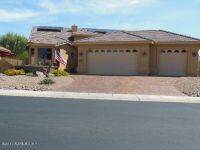 Home for sale: 2639 Glenview Dr., Sierra Vista, AZ 85650
