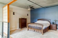 Home for sale: 1860 Washington St. #205, Denver, CO 80203