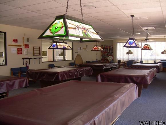 2000 Ramar Rd. #539, Bullhead City, AZ 86442 Photo 23