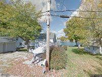 Home for sale: River Terrace, Johnsburg, IL 60051