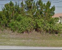 Home for sale: 2431 S.W. Brescia St., Port Saint Lucie, FL 34953