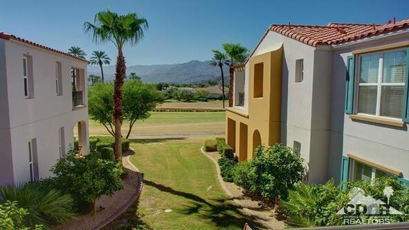 80245 Via Tesoro, La Quinta, CA 92253 Photo 21