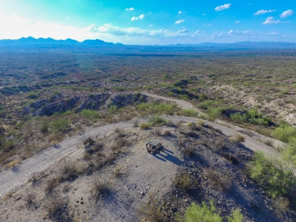 14444 N. Sandy Bluff Rd. St., Fort Mcdowell, AZ 85264 Photo 36