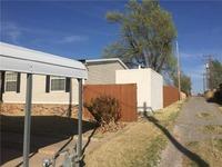 Home for sale: 409 S. Ninth St., Cheyenne, OK 73628