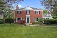 Home for sale: 206 Green Bay Rd., Winnetka, IL 60093