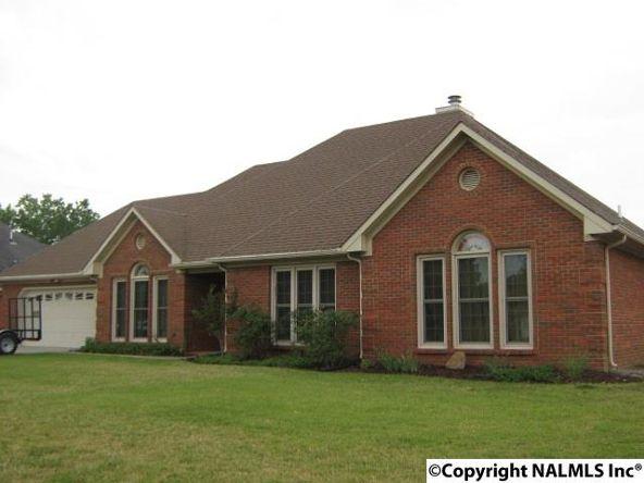2911 Carrington Dr., Decatur, AL 35603 Photo 2
