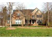 Home for sale: 9944 Stonebridge Way, Mint Hill, NC 28227