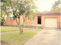Home for sale: Plunkett, Hollywood, FL 33020