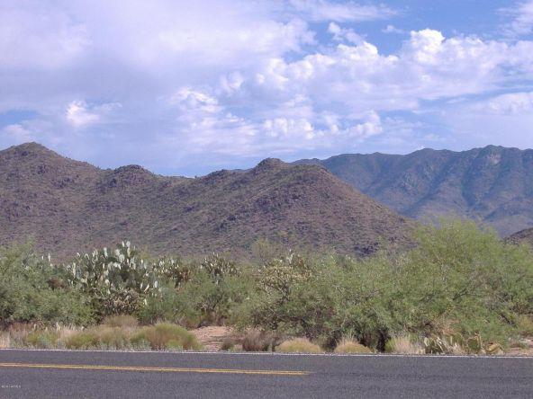 22855 W. Hillcrest Dr., Congress, AZ 85332 Photo 3