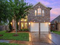 Home for sale: 602 Manor Ridge, League City, TX 77573