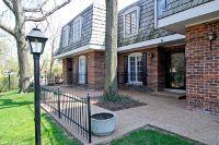 Home for sale: 3019 Highland Avenue, Wilmette, IL 60091