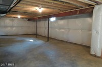 Home for sale: 7358 Tottenham Dr., White Plains, MD 20695