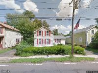 Home for sale: Main, East Windsor, CT 06088