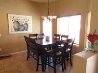 Home for sale: 10396 E. 39 St., Yuma, AZ 85365