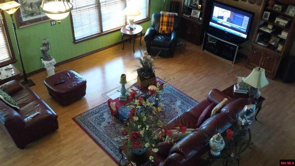 359 Woodridge Dr., Mountain Home, AR 72653 Photo 6
