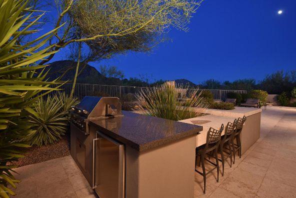 10040 E. Happy Valley Rd., Scottsdale, AZ 85255 Photo 60