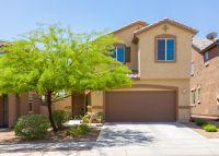 Home for sale: 735 W. Calle Ocarina, Sahuarita, AZ 85629