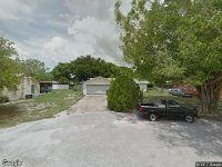 Home for sale: 53rd W. St., Bradenton, FL 34209