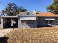 Home for sale: 1013 Glenridge Dr., Leesburg, FL 34748