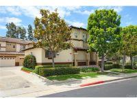 Home for sale: 2372 Sunningdale Dr., Tustin, CA 92782