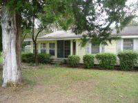 Home for sale: 4701 Saville Ln., Albany, GA 31705