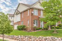 Home for sale: 10639 Dani Ln., Orland Park, IL 60462