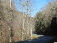 Home for sale: Lots 11, 12 Little Cove Rd., Sevierville, TN 37876