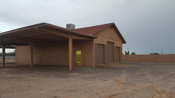 17632 W. Bethany Home Rd., Waddell, AZ 85355 Photo 26