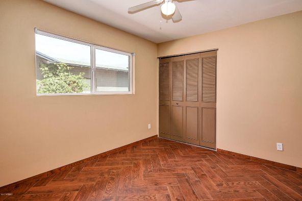 4529 W. Rovey Avenue, Glendale, AZ 85301 Photo 13