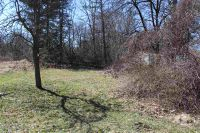 Home for sale: Division /County Rd. 23, Bristol, IN 46507