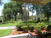 Home for sale: 4770 Fox Hunt Dr., Units 513 & 511, Wesley Chapel, FL 33543
