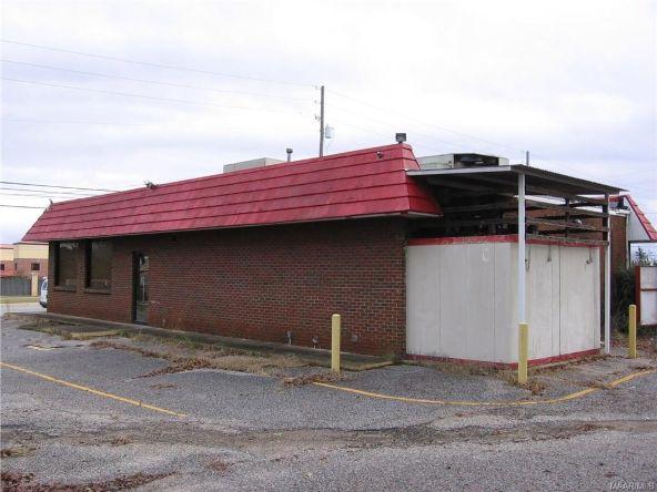 1403 Maxwell Blvd., Montgomery, AL 36104 Photo 4